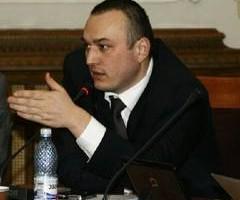 Iulian-Badescu-ar-fi-refuzat-postul-de-ministru-al-Economiei-in-Guvernul-Ponta
