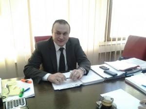 Iulian-badescu-primar