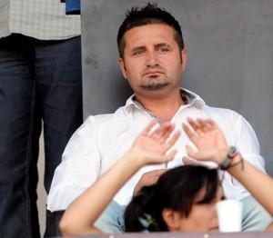FOTBAL:FC PETROLUL PLOIESTI-CEAHLAUL PIATRA NEAMT 0-1,LIGA 1 (12.09.2011)