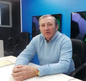 Gheorghe-Biziniche-la-TV-observatorulph.ro_