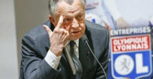 jean-michel-aulas-chairman-of-olympique-lyon-soccer-team-and