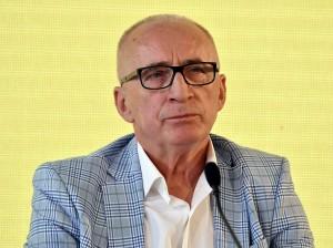 FOTBAL:CONFERINTA PRESA PETROLUL PLOIESTI (12.06.2019)